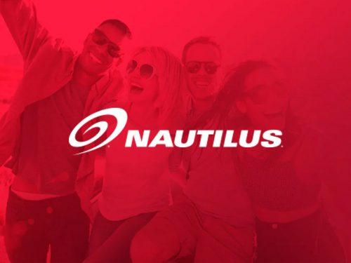 nautilus thumb 1 500x375 - Home