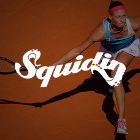 squidin thumb 450x450 - Projects