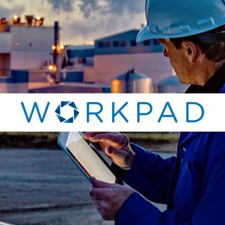 workpad thumb 1 450x450 - Projects