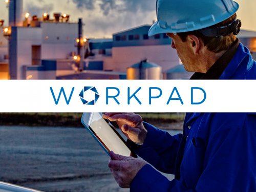 workpad thumb 1 500x375 - Home