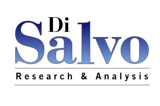 Disalvo Logo