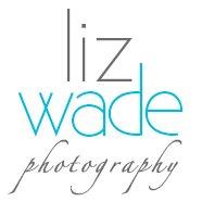 Liz Wade Photography